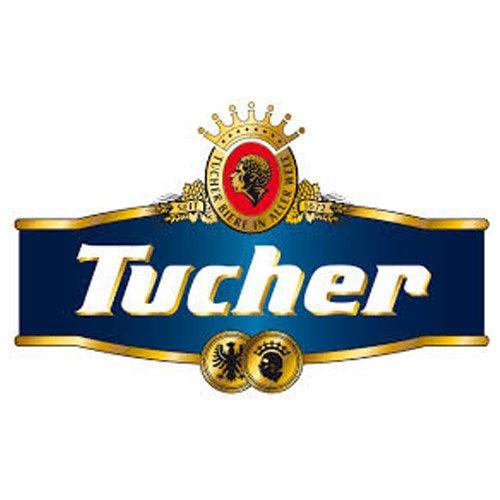 Turcher